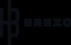 Hotel Brezo